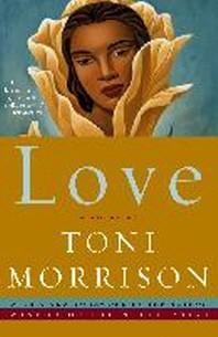 [해외]Love (Paperback)