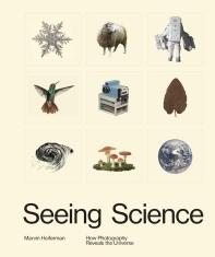 [해외]Seeing Science