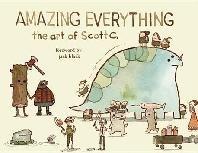 Amazing Everything