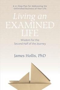 [해외]Living an Examined Life (Paperback)