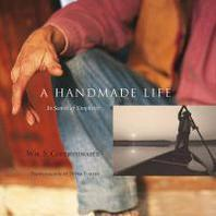 [해외]A Handmade Life (Paperback)