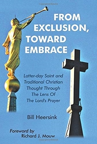 From Exclusion, Toward Embrace