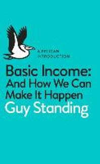 [해외]Basic Income