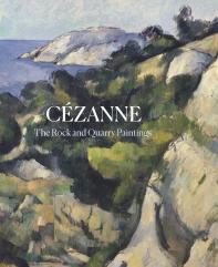 [해외]Cezanne