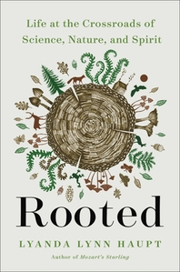[해외]Rooted