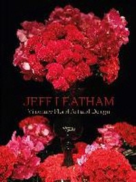 [해외]Jeff Leatham