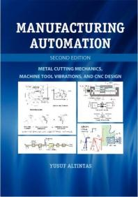 [해외]Manufacturing Automation