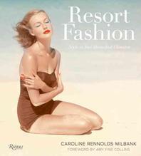 [해외]Resort Fashion