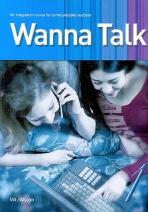 Wanna Talk 1(MP3 무료다운)