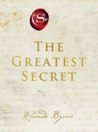 [해외]The Greatest Secret