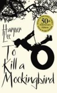 [해외]To Kill a Mockingbird (Paperback)