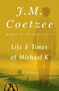 [해외]Life & Times of Michael K (Paperback)