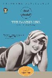 Danish Girl : A Novel, Rep/E