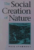 [해외]The Social Creation of Nature