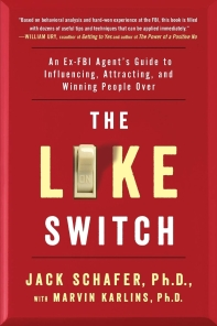 The Like Switch, Volume 1