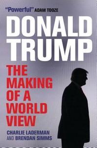 [해외]Donald Trump