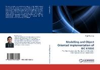 [해외]Modelling and Object Oriented Implementation of Iec 61850