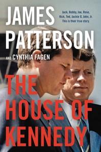 [해외]The House of Kennedy