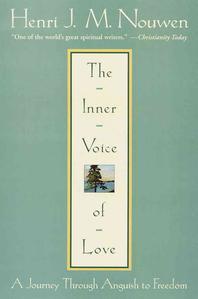 [해외]The Inner Voice of Love