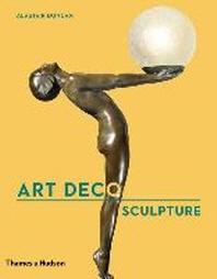 [해외]Art Deco Sculpture