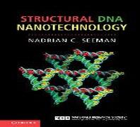 [해외]Structural DNA Nanotechnology