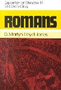 [해외]Romans 11 (Hardcover)