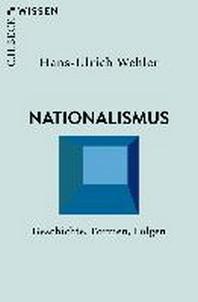 [해외]Nationalismus