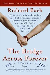 [해외]The Bridge Across Forever