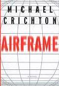 [해외]Airframe (Hardcover)