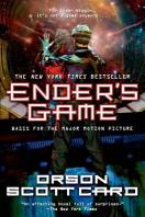 [해외]Ender's Game (Paperback)