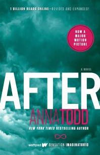 [보유]After (Book #1)