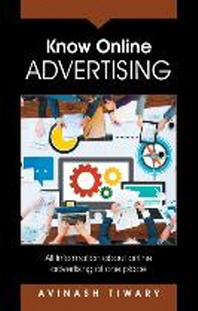 Know Online Advertising