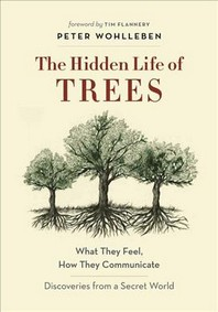 [해외]The Hidden Life of Trees