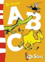 [해외]Dr. Seuss' ABC
