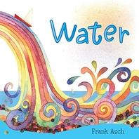 [해외]Water
