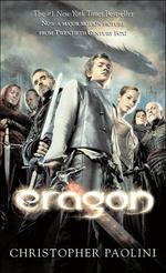Eragon (MovieTie-In)