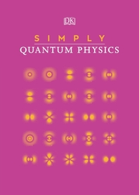 [해외]Simply Quantum Physics