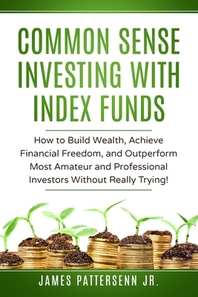 [해외]Common Sense Investing With Index Funds