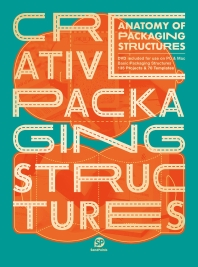 [해외]Anatomy of Packing Structures