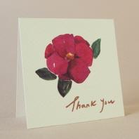 라이프스토리 미니 카드. 7: 감사