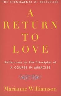 [해외]A Return to Love
