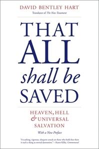 [해외]That All Shall Be Saved
