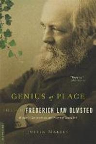 [해외]Genius of Place