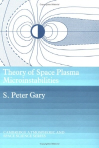 Theory of Space Plasma Microinstabilities