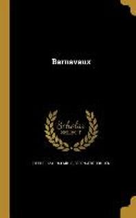 [해외]Barnavaux (Hardcover)