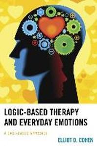 [해외]Logic-Based Therapy and Everyday Emotions