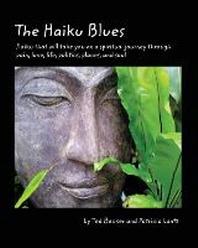 [해외]The Haiku Blues (Paperback)