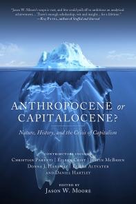 [해외]Anthropocene or Capitalocene?