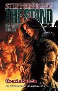 Stephen King: Stand-Collectors-Edition Bd. 3: ?berlebende