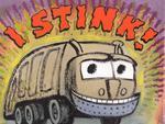 [해외]I Stink!